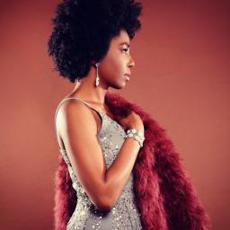 Rising Gems Interview : Lolu Rhoda