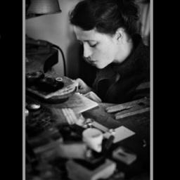 Risen Gem Interview: Mikala Djorup