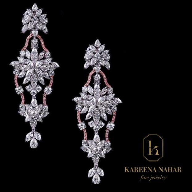 kareena fine jewellery