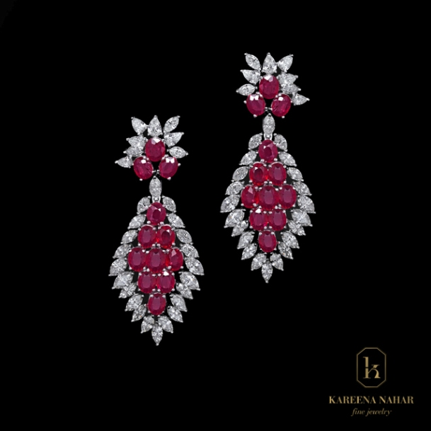 Kareena ruby