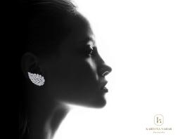 Rising Gem: Kareena Nahar Fine Jewellery